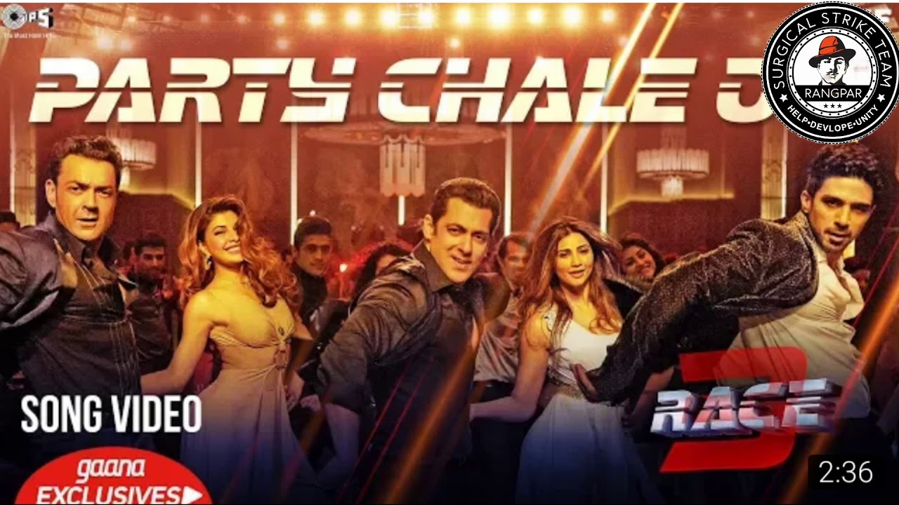race 3 download pagalworld com