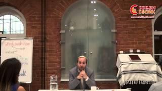 Андрей Мовчан: Видение экономического и финансового положения