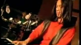 Download lagu Five Minutes - Selamat Tinggal (Original Video Clip)
