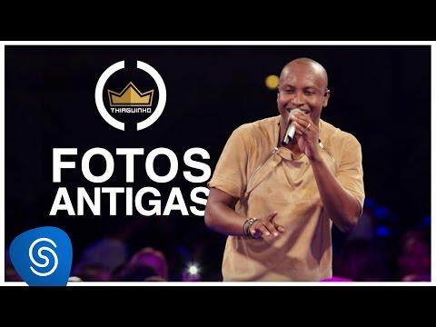 DO THIAGUINHO MP3 FLORES MUSICA BAIXAR BUQUE DE