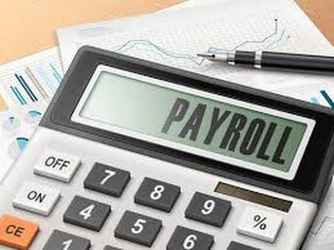 RU Smartbiz Payroll / 5302009104 [21] - หนังสือรับรองการหักภาษี ณ ที่จ่าย 50 ทวิ [PPAYTAX]