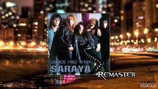 Saraya - Demos 1982 -1989 [Full Album / Remaster]
