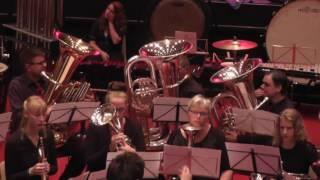 Brassband Opsterland