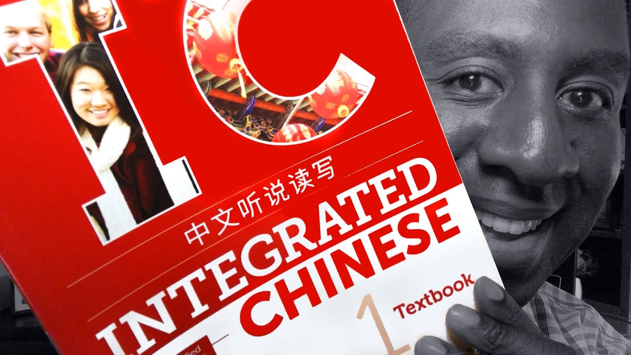 integrated chinese 3 4th edition pdf