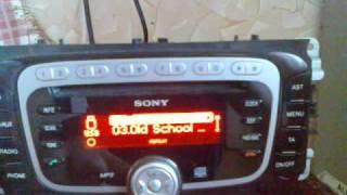 Видео044(, 2010-09-04T12:54:19.000Z)