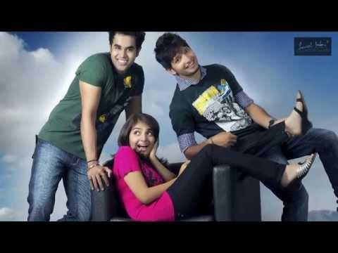 Big Bazaar Photoshoot 2012 - 2013