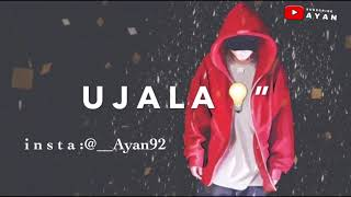 very sad boy whatsapp status /A Y A N / ayan whatsapp status