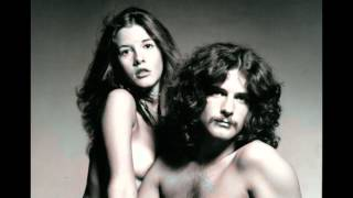 Buckingham Nicks - Crying In The Night (Lost Gem_45rpm version)
