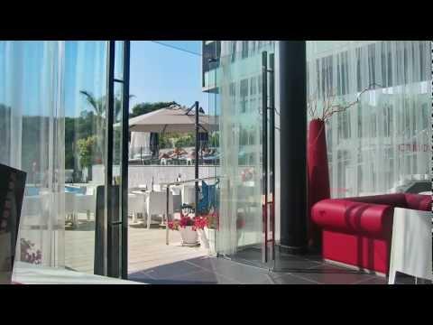 Four Elements Suites 07-2011.mp4