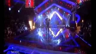 Mustaf Bozkurt yeni şarkısı yalnızım Mustaf Bozkurt yalnizim sözleri Mustaf Bozkurt