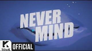 Video [Teaser] BTS (방탄소년단) Comeback Trailer : Never Mind download MP3, 3GP, MP4, WEBM, AVI, FLV Juni 2018
