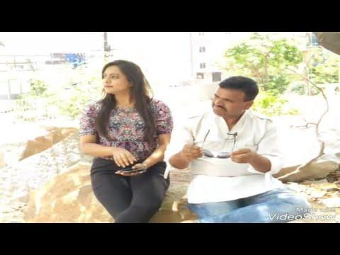 గొల్ల కురుమలు, యాదవుల పాట Special Song on KCR Gift to Golla Kuruma and Yadav Communities
