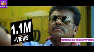 Singampuli Back 2 Back Comedy Scenes Tamil #சிங்கம்புலிகலக்கல்காமெடி-Super Hit Tamil H D Comedy