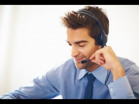 Call Center Agent in Qatar Salary
