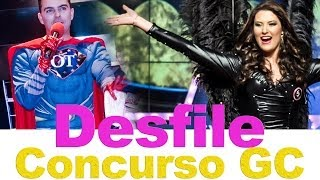 Video 15ANOS Desfile Debutantes Concurso Garota da Capa festa15anos download MP3, 3GP, MP4, WEBM, AVI, FLV Juli 2018