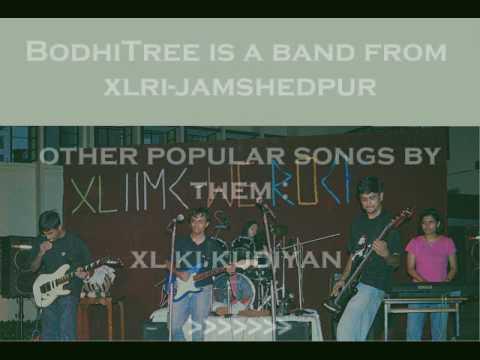 XLRI-Bodhitree | Gand mein danda (GMD) | with video