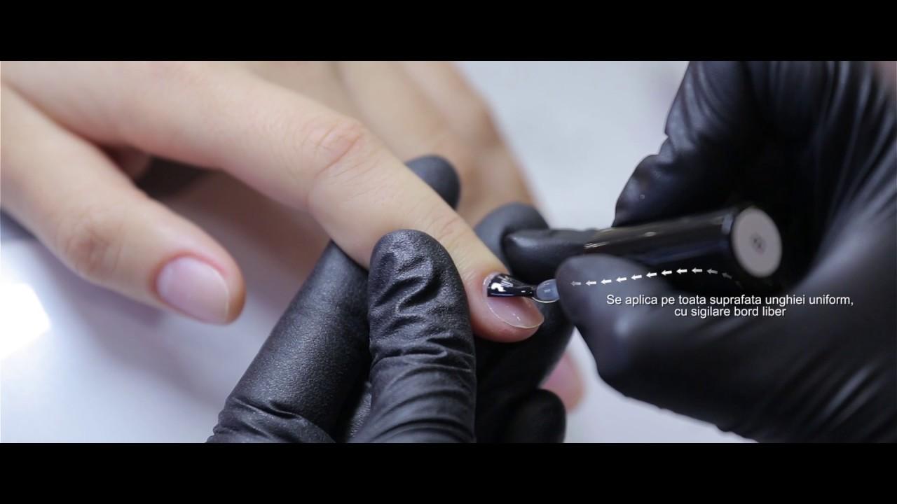 Incaltaminte five fingers VIBRAM EL-X Khaki/Coyote