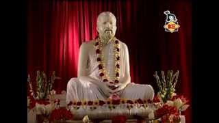 Hindi Bhakti Geet |Ramakrishna Songs | Debi Abhyarthanam | Joyrambati | Krishna Music