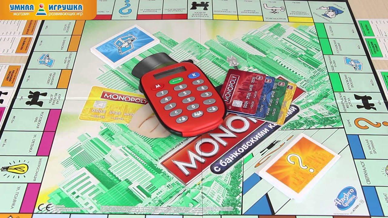 один красочная игра 1000 на риальные деньги этой неделе
