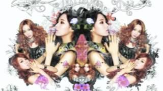 Twinkle Marmalade (SNSD Taetiseo + Taeny Mashup)