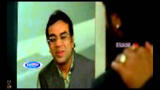 Sindhi New Funny 2015 Movie Akshay Kumar And Anil Kapoor