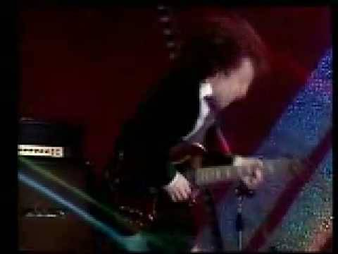 ACDC Highway to hell Music Video - YouTube