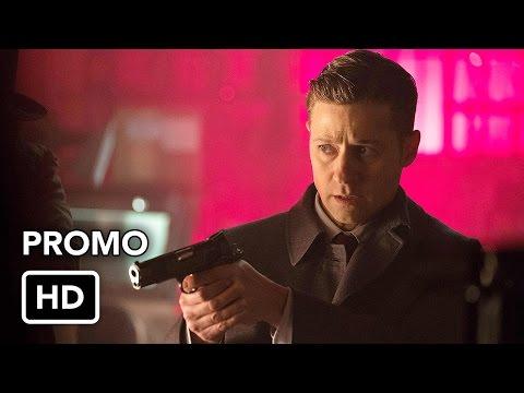 "Gotham 3x18 Promo ""Light The Wick"" (HD) Season 3 Episode 18 Promo"