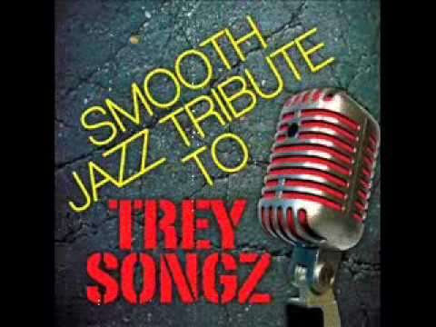 Already Taken- Trey Songz Smooth Jazz Tribute