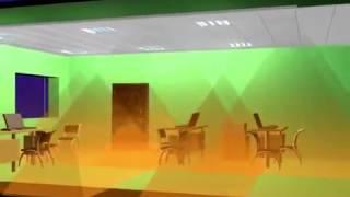 Потолочные инфракрасные обогреватели UDEN S. Видеообзор и принцип работы(, 2016-10-07T12:30:33.000Z)