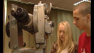 видео средне специальное образование