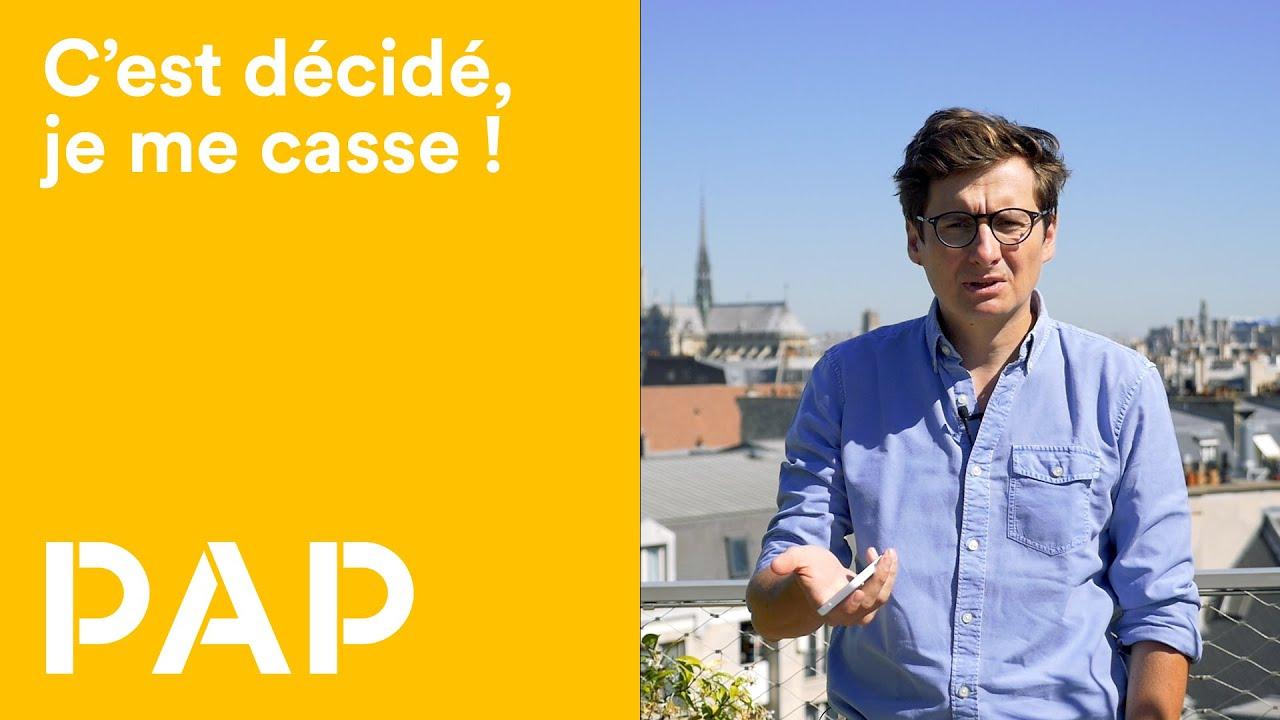 Le Delai De Restitution Du Depot De Garantie Location