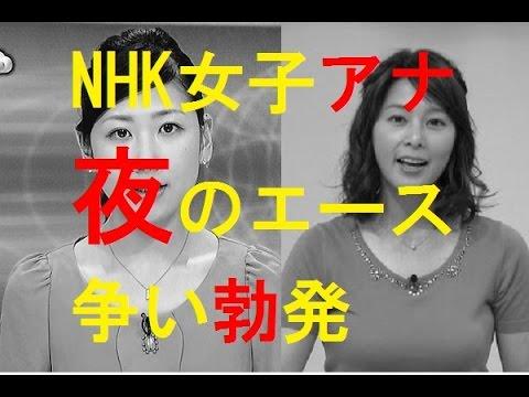 Главное | NHK WORLD-JAPAN News