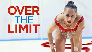 Over The Limit - Official U.S. Trailer