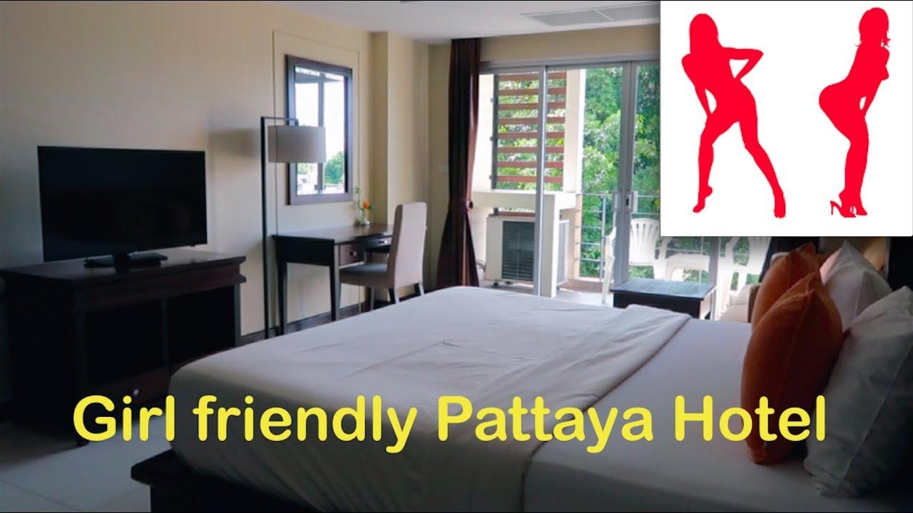 best dating site pattaya