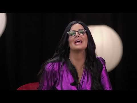 Patti Stanger on Where to Pick Up Single Men from YouTube · Duration:  1 minutes 17 seconds