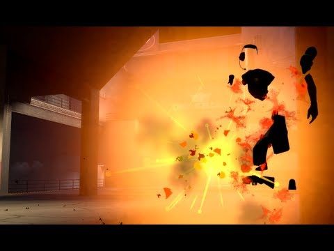 Download Youtube: Team Fortress 2 Gibs at 2000 fps - Ultra Slow-Mo #2