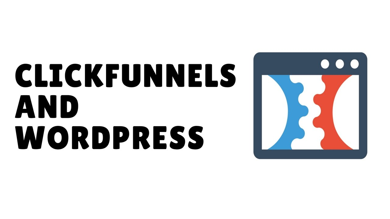 Fascination About WordPress Clickfunnels Plugin