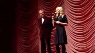 Video Madonna Speech @ FILTH AND WISDOM Premiere Berlinale Zoo download MP3, 3GP, MP4, WEBM, AVI, FLV Juli 2018