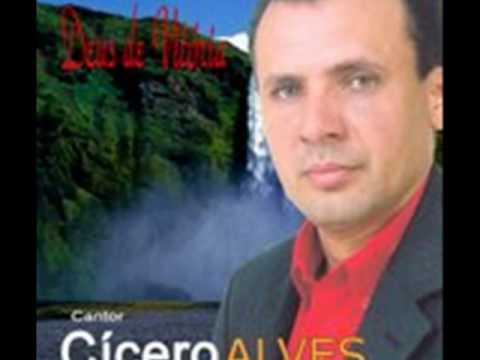 Cicero Alves