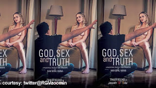 FIRST LOOK: 'God, Sex and Truth' with porn star Mia Malkova
