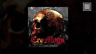 CRO-MAGS - From The Grave (OFFICIAL AUDIO STREAM)
