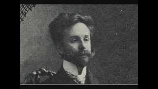 Scriabin: Etude op.8, no.3 in b minor