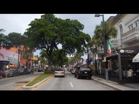 Vlog: Dzien Z Nami + Downtown Fort Lauderdale :)