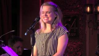 """Amy Spanger - """"Always True to You"""" (Kiss Me Kate)"""