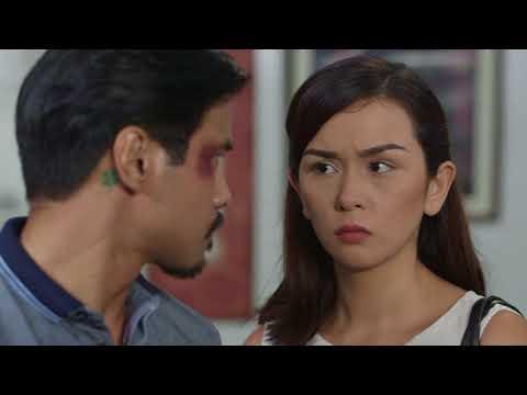 Pusong Ligaw December 12, 2017 Teaser