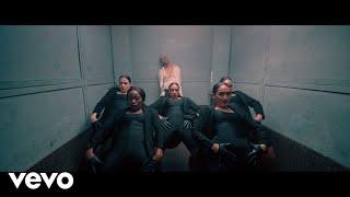 Baixar Justin Bieber - Get Me (CHANGES: The Movement) ft. Kehlani