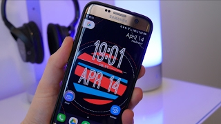 Top 10 Android Apps: April 2017