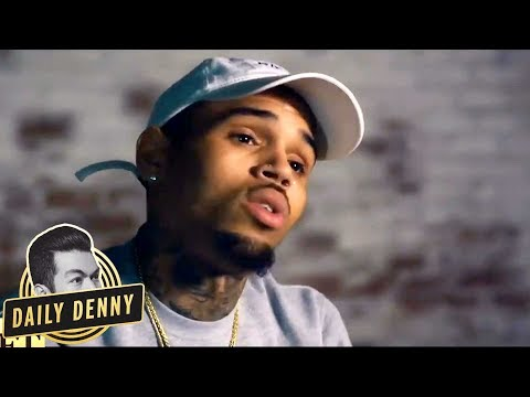 Download Youtube: Chris Brown Gives a Graphic Recount of the Night He Attacked Rihanna in 2009 | Daily Denny