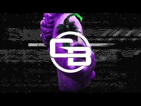 Black Coffee & David Guetta - Drive (Tom Staar Remix)