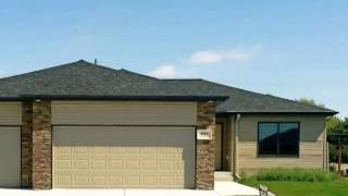 Homes for Sale - 4122 New Mexico Ave Grand Island NE 68803 - Jeffrey Reed